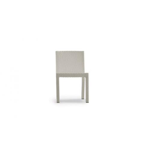 Chaise INOUT 223 de Gervasoni