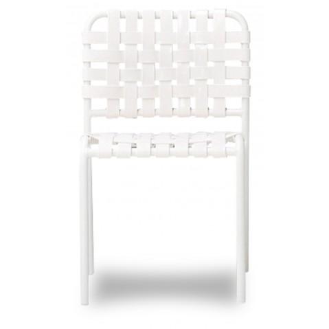 Chaise INOUT 823 FW de Gervasoni
