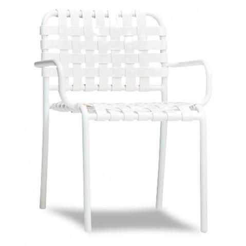 Chaise INOUT 824 FW de Gervasoni