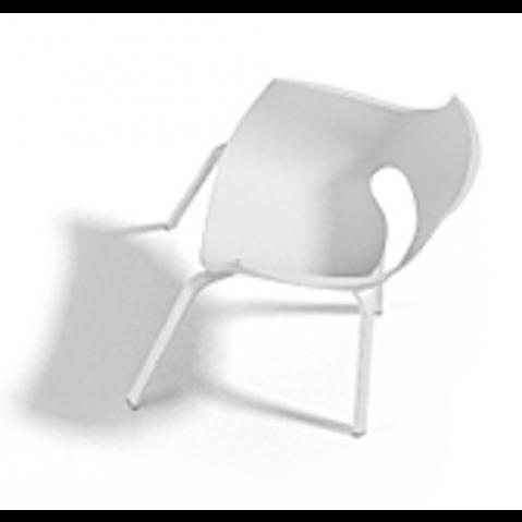 Chaise MOON de Joli