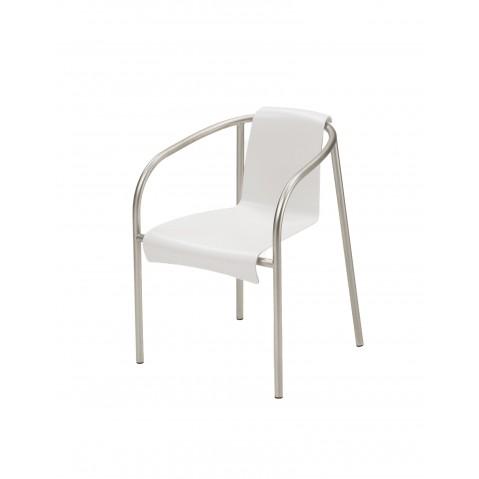 chaise ocean de skagerak 2 coloris. Black Bedroom Furniture Sets. Home Design Ideas