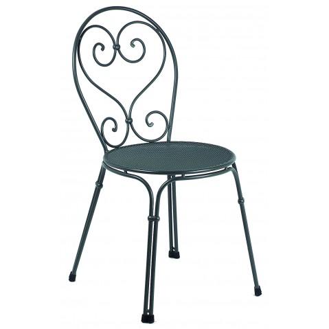Chaise PIGALLE de Emu
