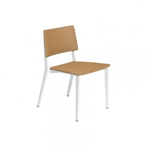 Chaise RIBA de Triconfort