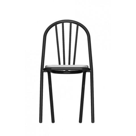 Chaise SURPIL, 2 coloris