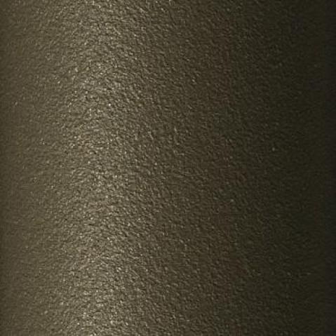 Chaise VILLAGE de Kettal, Bronze