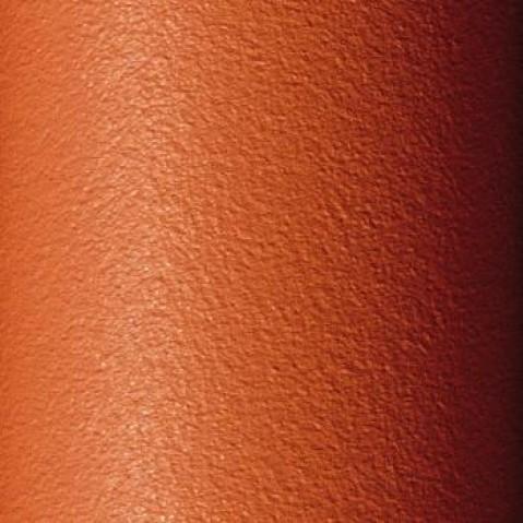 Chaise VILLAGE de Kettal, Terracotta