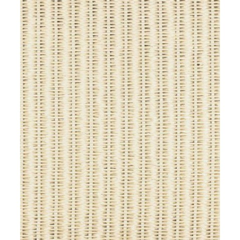 Chaises Vincent Sheppard Christy Broken white
