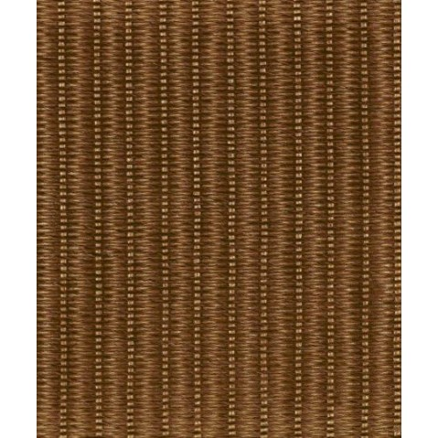 Chaises Vincent Sheppard Christy Caramel-01