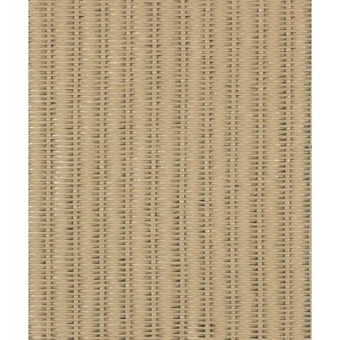 Chaises Vincent Sheppard Christy Cord-01