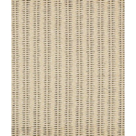 Chaises Vincent Sheppard Christy white wash