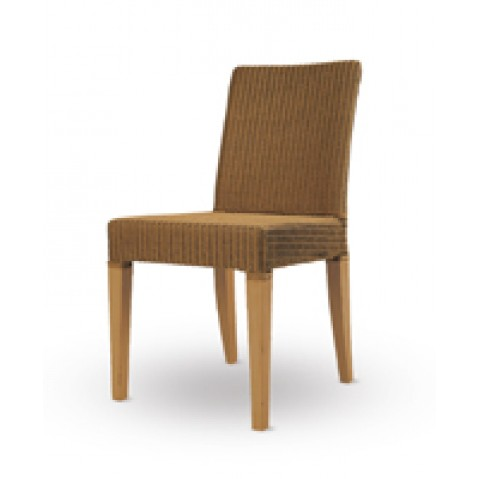 Chaises Vincent Sheppard Edward Burgundy-03