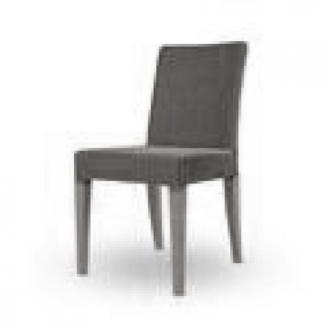 Chaises Vincent Sheppard Edward Burgundy-02