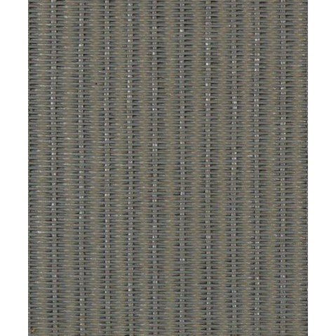 Chaises Vincent Sheppard Edward HB Grey wash