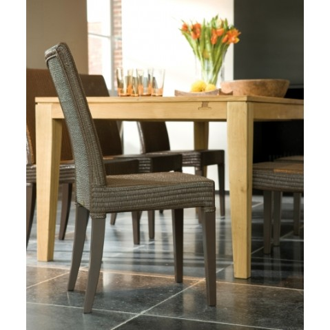 Chaises Vincent Sheppard Edward HB Taupe-03