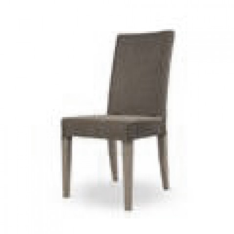 Chaises Vincent Sheppard Edward HB Taupe-02