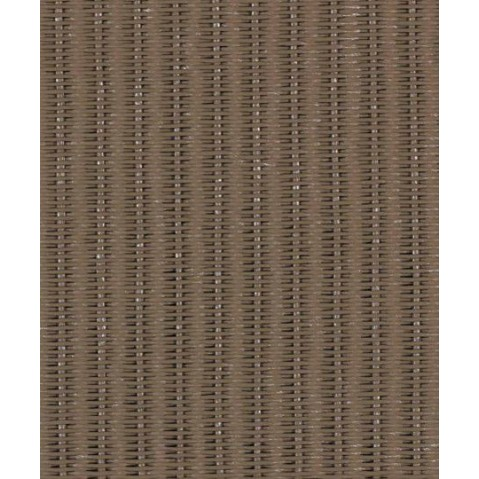 Chaises Vincent Sheppard Edward HB Taupe