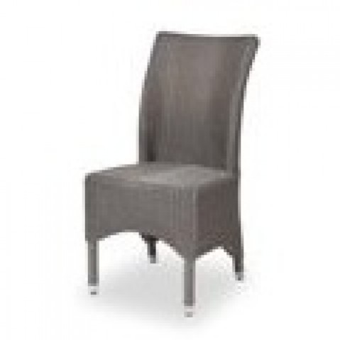Chaises Vincent Sheppard Louis Burgundy-02