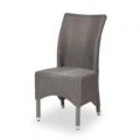 Chaises Vincent Sheppard Louis dark grey wash-02