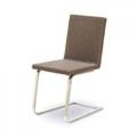 Chaises Vincent Sheppard Pablo Quartz grey-02