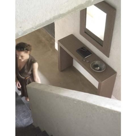 Meubles TV/Hi-Fi Vincent Sheppard Brooklyn Console Grey wash-03