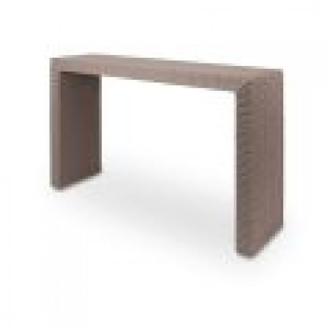 Meubles TV/Hi-Fi Vincent Sheppard Brooklyn Console Taupe-02
