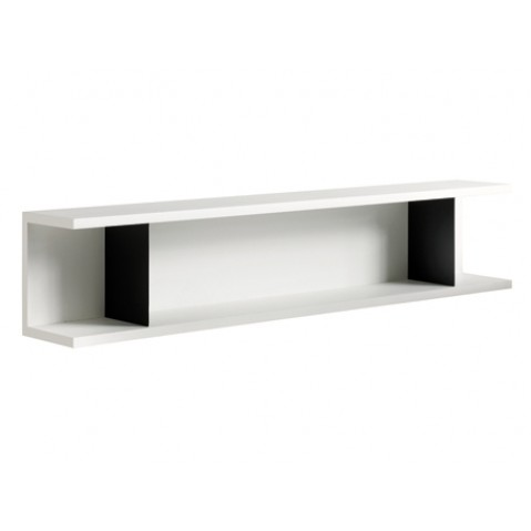 Console DELANO de PH Collection, 2 tailles