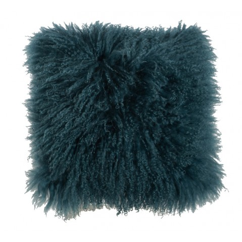 Coussin POLLUX-Petrol