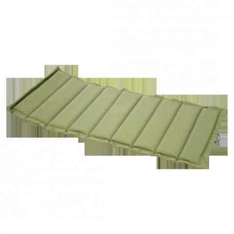 Coussin pour Fauteuil bas LUXEMBOURG de Fermob, 5 coloris