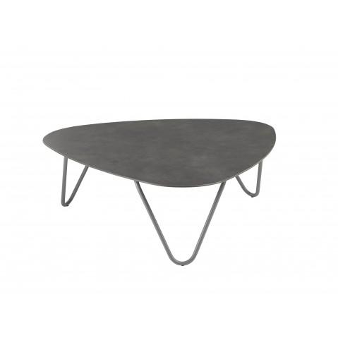 Table basse COCOON de Lafuma