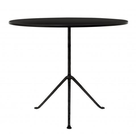 Table ronde OFFICINA de Magis