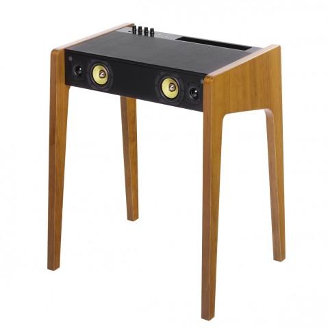 dock ld130 de la bo te concept pour ordinateur portable meubles divers petits meubles entre amis. Black Bedroom Furniture Sets. Home Design Ideas