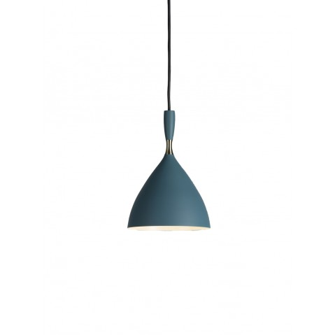 Suspension DOKKA de Northern Lighting, 8 coloris