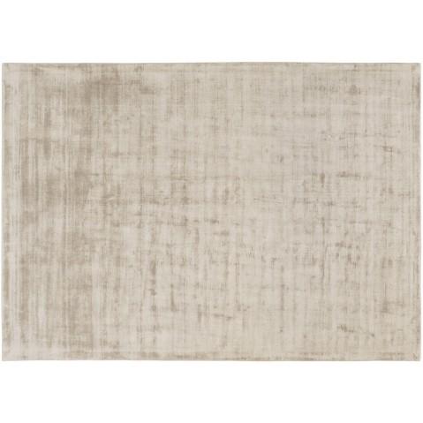 Tapis ECHO de Toulemonde Bochart, 200 x 300 Sable