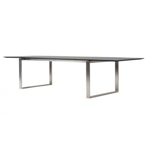 Table EDGE CADRE de Cane-line