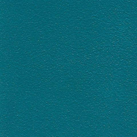 Fauteuil CAPRERA de Emu, bleu