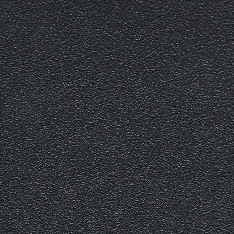 Fauteuil CAPRERA de Emu, fer ancien