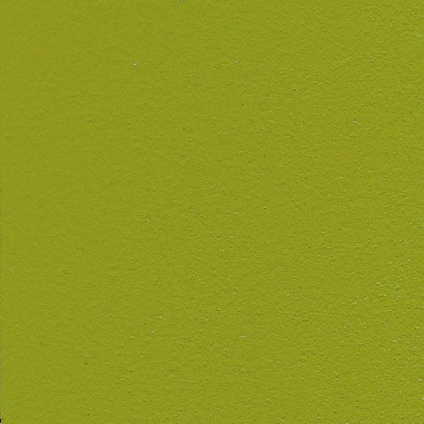 Fauteuil CAPRERA de Emu, vert