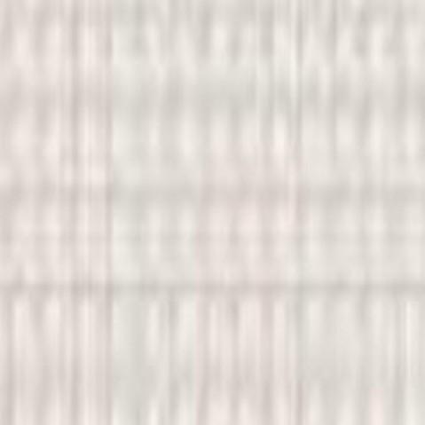 Fauteuil de coin NINIX de Royal Botania, Blanc