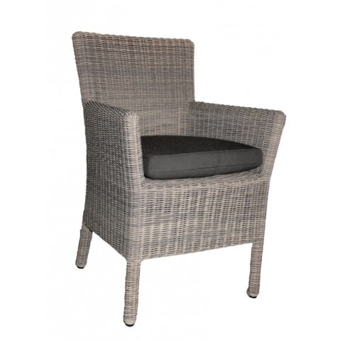 Fauteuil de table ATLANTA