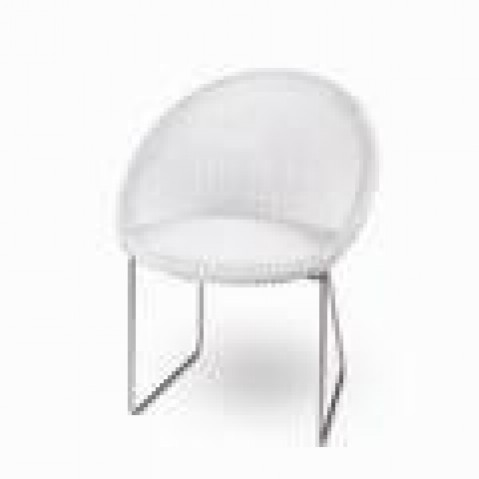 Chaises Vincent Sheppard Gigi Clear-02