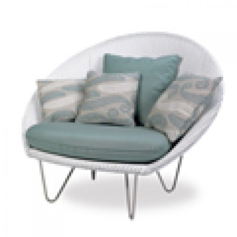Fauteuils Vincent Sheppard Gigi Lounge Quartz grey-02