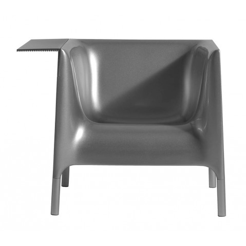 Fauteuil OUT/IN de Driade