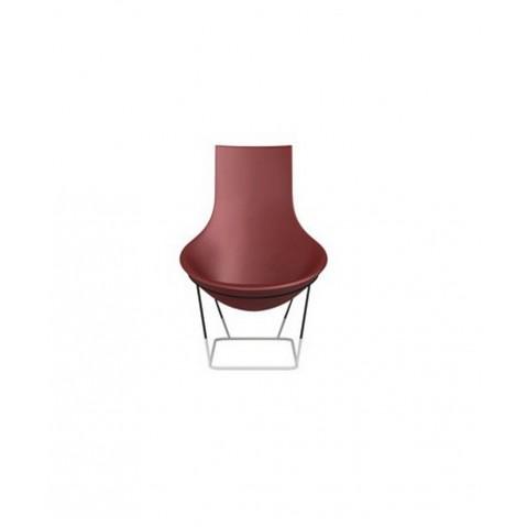 Fauteuil ou Rocking chair TOM YAM Qui est Paul Bordeaux