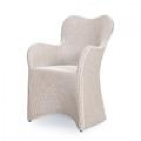 Fauteuils Vincent Sheppard Butterfly Snow wash-02