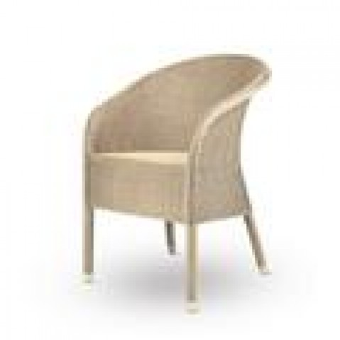 Fauteuils Vincent Sheppard Chester Grey wash-02