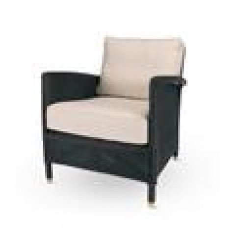 Fauteuils Vincent Sheppard Cordoba Lounge Chair Beige-02