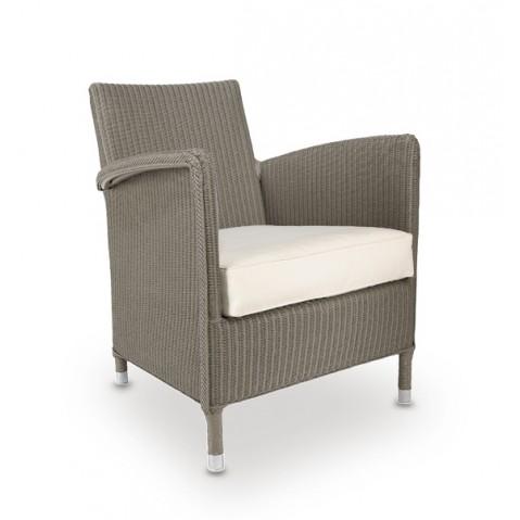Fauteuil Vincent Sheppard Deauville Chair, 8 Coloris
