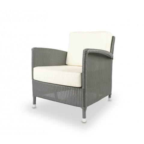 Fauteuil Vincent Sheppard Deauville Lounge Chair, 8 Coloris