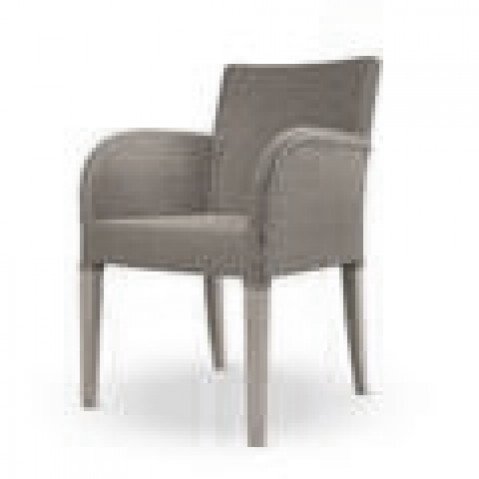 Fauteuils Vincent Sheppard Henry Quartz grey-02