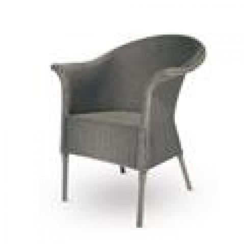 Fauteuils Vincent Sheppard Monte Carlo Quartz grey-02